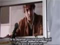 [30] (Last) Jusquà laube - Until Dawn - Persian Sub French