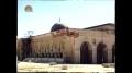 [56] Documentary - History of Quds - بیت المقدس کی تاریخ - Dec.11. 2012 - Urdu