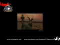 Documentary Hussain Sab Ka Ahlebait TV London - Urdu