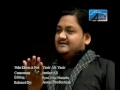 Karbala Zinda Hai - Yasir Ali Yasir Noha 2012-13 - Urdu