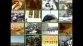 [57] Documentary - History of Quds - بیت المقدس کی تاریخ - Dec.12. 2012 - Urdu