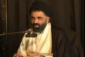 فلسفہ موت Falsafa-e-Mawt by Agha Jawad Naqvi - Urdu