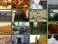 [60] Documentary - History of Quds - بیت المقدس کی تاریخ - Dec.16. 2012 - Urdu