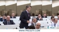 [18 Dec 2012] Bosnia and Serbia to sign protocol on war crimes cooperation - English