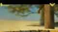 [02] The Paths of the Captives | وثائقي - دروب السبايا الجزء الأول - Arabic