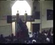[03] Muharram 1432 - Maarifat e Imam (A.S) - H.I Zaigham Rizvi - Urdu