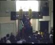 [04] Muharram 1432 - Maarifat e Imam (A.S) - H.I Zaigham Rizvi - Urdu