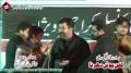 [کراچی دھرنا] Noha By Br. Mukhtar Fatehpoori - 14 December 2012 - Urdu