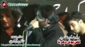 [کراچی دھرنا] Noha By Nadeem Raza Serwar - 14 December 2012 - Urdu