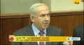 [22 Dec 2012] Netanyahu biggest loser on world stage - English
