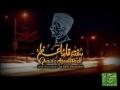 HAFTA-E-QUAID-E-AZAM (R.A) - SUCH TV - ALL LANGUAGES