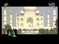 روایت محرم - محرم در هند Muharram in India - Farsi