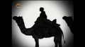 [19] Program - لازوال داستانیں - Lazawal Dastanain - Urdu