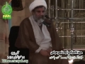 [04] Muharram 1434 - Marefat or us ki Aqsaam - H.I. Raja Nasir Abbas - Urdu