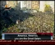 Sayyed Hassan Nasrallah - On The Destruction Of the Samarra Shrine - English Subtitles