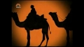 [22] Program - لازوال داستانیں - Lazawal Dastanain - Urdu