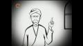 [23] Program - لازوال داستانیں - Lazawal Dastanain - Urdu