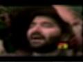 Na Ro Zainab (a.s) Na Ro - Nadeem Sarwar Noha 1997 - Urdu