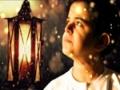 امام زمان عج Imam Zaman (ajtf) - Farsi