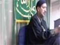 [02] Logo kay Kamyabi Kay Asbab - Safar 1434 - Jan Ali Kazmi - Urdu
