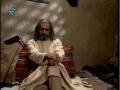 [03] مجموعه حجر بن عدي (Serial) Hijir ibn Adiy - Farsi