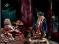 [04] مجموعه حجر بن عدي (Serial) Hijir ibn Adiy - Farsi