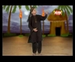 Kaisa lagay ga - Naat e Rasool e Khuda s.a.w.a.w recited by kids - Urdu
