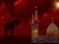 [Moharram 1434H] Fatima Ka Tha Ye Noha By Ali Mohammed - Urdu