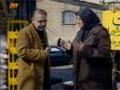 [08] ترش و شیرین Torsh Va Shirin - Serial - Farsi  Persian