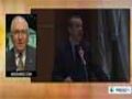 [28 Dec 2012] Iraqi and Syrian Kurds threaten Turkey security Edward Peck - English