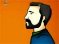 [24] Program - لازوال داستانیں - Lazawal Dastanain - Urdu