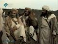 [05] مسلسل حجر بن عدي Hijir ibn Adiy - Farsi