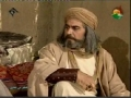 [07] مسلسل حجر بن عدي Hijir ibn Adiy - Farsi