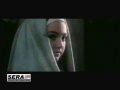 Movie - Hz. Musa (a.s) - 1 of 2 - Turkish