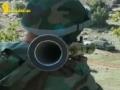 Hizballah Operation Clip (HD) | أسر جنود اسرائيليين - مشهد تمثيلي - Arabic