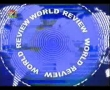 Political Analysis - World Review - Palestine - Italian Crisis - food Crisis around the Globe - Persian Gulf - 21st Apri