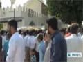 [01 Jan 2013] Over 300 Shia Muslims killed across Pakistan in 2012 - English