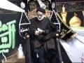 [07] Bohran se Nijaat - Safar 1434 - H.I. Syed Mohammad Askari - Urdu