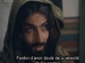 [07] Le Livre de Mokhtar - Mukhtarname - Persian Sub French