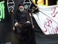 [01] موت کے بعد زندگی Life after Death - Majlis for Ladies - H.I. Askari - Urdu