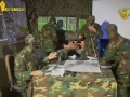 [04] If Hezbollah was Defeated (HD) | لو هزم حزب الله - الحلقة الرابعة Arabic