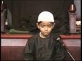 Imam Hussain Masaib - Urdu