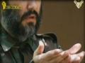 [06] If Hezbollah was Defeated (HD) | لو هزم حزب الله - الحلقة السادسة Arabic