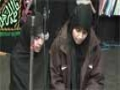 [Message Day] Sunday School Calgary - Marsiya by Sisters Amna and Batool-Urdu
