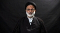 [03] Short QnA فتویٰ اور حکم میں فرق Fatwa vs. Hukm - H.I Agha Askari - Urdu