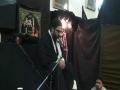 [Day 9 Ashra e Arbaeen Calgary] Speeches on Imam Sajjad (a.s) and His Sermons – English & Urdu