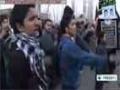 Shia Muslims observe Arbaeen in Kashmir - English