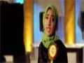 Kyun Media Main Aurat Ko Istamal Kya Jata Hay - Urdu