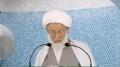الشعب آخذٌ على نفسه أنْ يموت مظلوماً دون حقه Jan 04, 2013 - Arabic