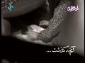 [02] Last days of winter - آخرین روزهای زمستان، زندگی شهید حسن باقری - Farsi